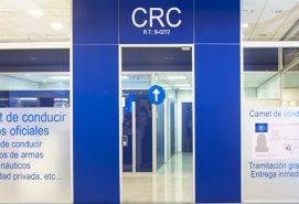 CMC Cornellà